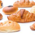 ダイエット物語(2) 主食を抜く!?麺もパンもダメ!?糖質制限ってなんだ?