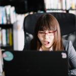 ITのシステム開発プロジェクトはなぜ遅れるのか?プロジェクトの本当の目的とは
