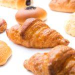 ダイエット物語(8) はじめての糖質制限スイーツ、パン作り