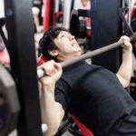 糖質制限をすると筋肉が減るのか?栄養学と生化学の教科書で調べてみた