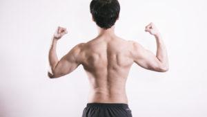 ダイエットすると筋肉が減るって本当?10kgダイエットした時点で筋肉量を測ってみた